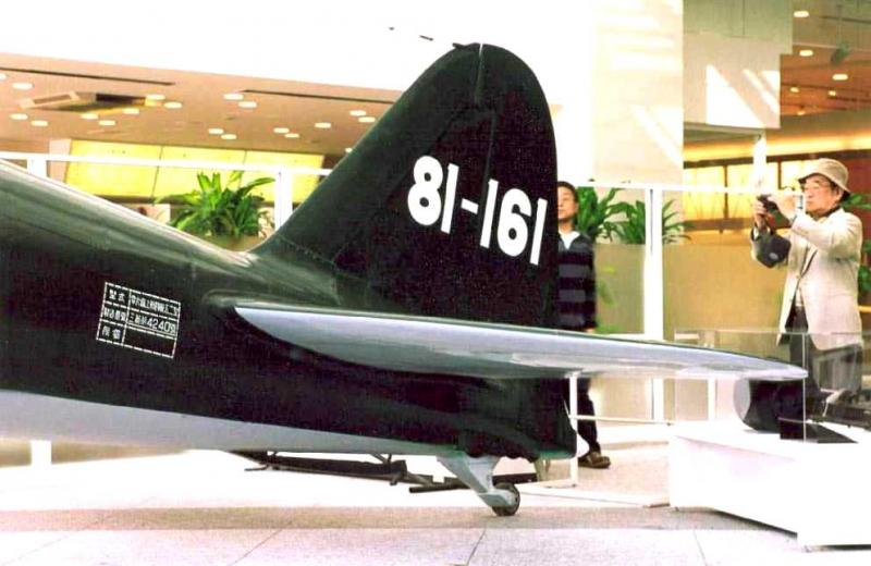 Y4-Zero-13s.jpg