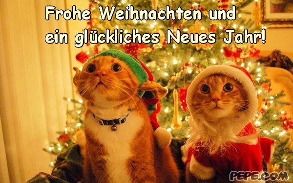 frohe_weihnachten_und_ein_glueckliches_neues_jahr_13.jpg