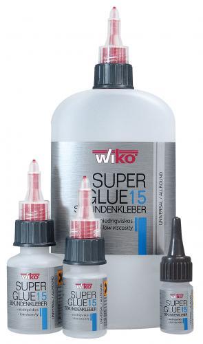 SG15_WIKO_Superglue-15_FT.jpg