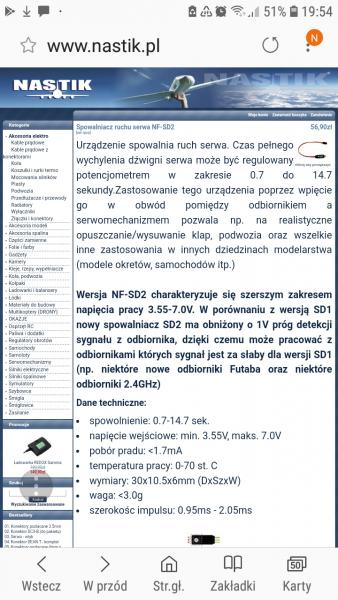 Screenshot_20181210-195500_Samsung Internet.jpg