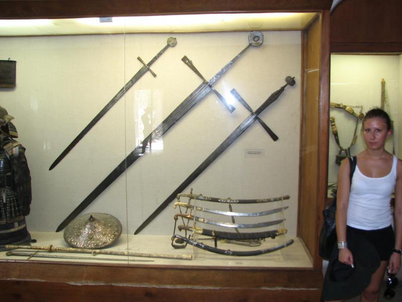 miecze.JPG