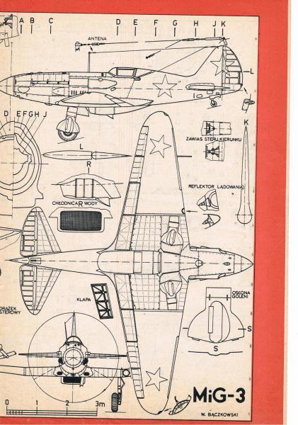 MiG 3-2.jpg