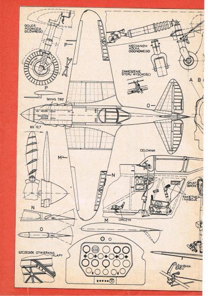 MiG 3 - 1.jpg