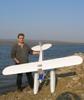 Martin Mariner PBM 5A (temat i posty w języku angielskim) - ostatni post przez Seahawk