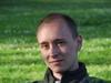 Snapy w modelu szybowca - ostatni post przez Marcin