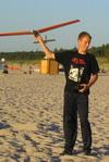 statecznik płytowy - ostatni post przez Artur z kołobrzegu
