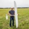 Falcon - uszkodzenia skrzydeł, co z tym zrobić? - ostatni post przez Marcin1415