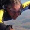 Nieuport 17 - ostatni post przez TooM