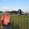 DHC 2 Beaver - ostatni post przez gregory