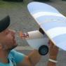 [Modyfikacja] Sky Surfer 1400 klapy - ostatni post przez Elkojote