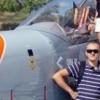 Mig 29 Morlockfamily - ostatni post przez lukaszjb
