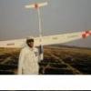 Fatshark Pilot Hd v2 - ostatni post przez BINIU 98