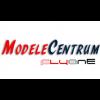 Mój v686 - ostatni post przez ModeleCentrum