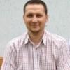 Relacja z budowy patyczaka w/g projektu kol. Olecki75 - ostatni post przez PabloCossi