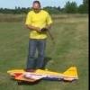 Moje modele - ostatni post przez Aeron1