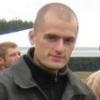 XV OGÓLNOPOLSKI PIKNIK MODELARSKI Wilcze Laski 2018 - ostatni post przez Piotr K.