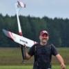 MIG-29 EDF - ostatni post przez marcelizor