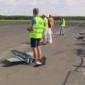 Samolot GREAT PLANES - PBY CATALINA ARF - ostatni post przez Johny88