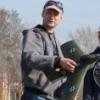Pixhawk - jak tymczasowo wyłączyć sprawdzanie GPS ? - ostatni post przez jeziorek74