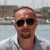 Pomoc w organizacji zawódów ESA - Bitwa o Podbeskidzie - ostatni post przez Pasikonik454