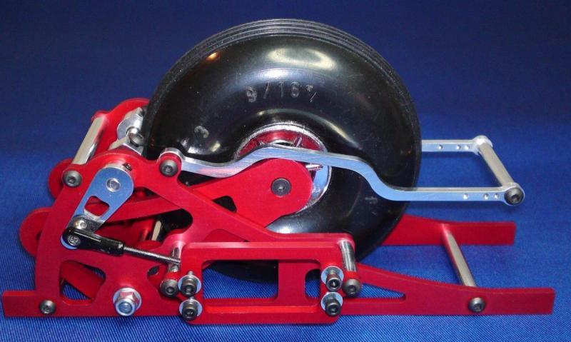 podw 90 mm red 2.jpg