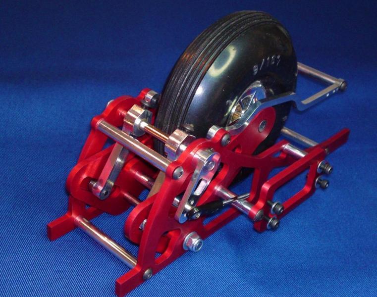 podw 90 mm red 3.jpg
