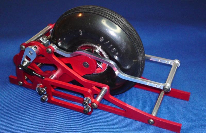 podw 90 mm red 6.jpg