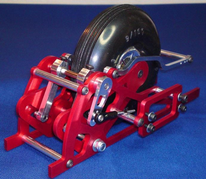 Podw 90mm red.jpg