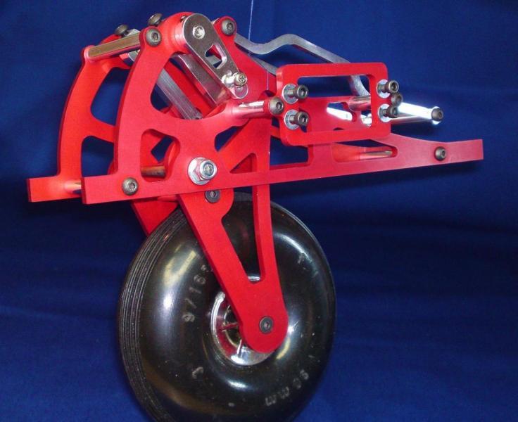 podw 90 mm red 5.jpg
