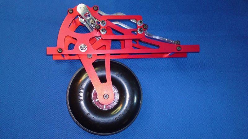 podw 90 mm red 4.jpg
