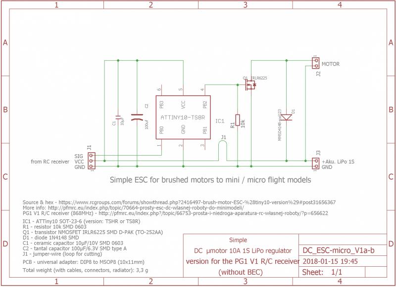 simple_micro_ESC_V1a-b.png