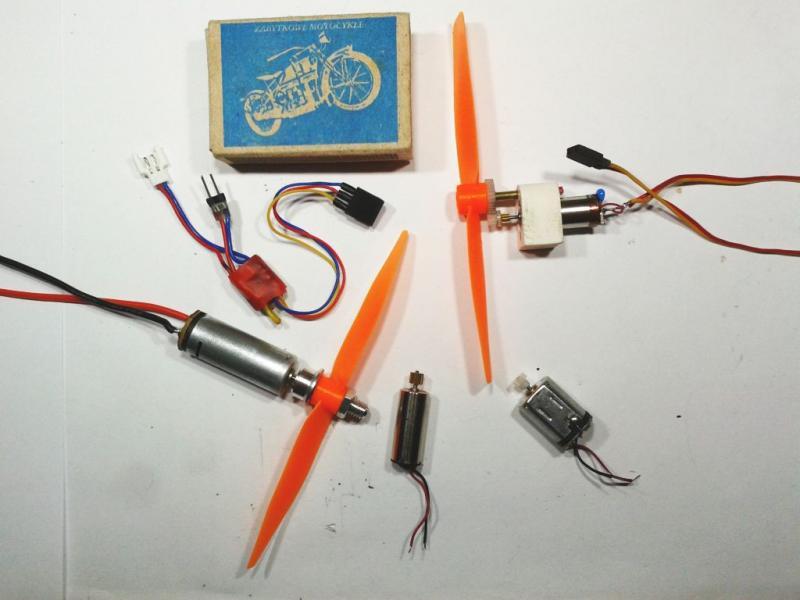esc-tiny10-motors.jpg