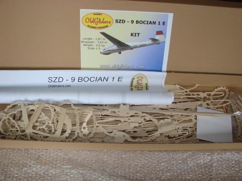 DSC02598-Kopiowanie.jpg