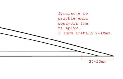 c16f89c151a954dcmed.jpg
