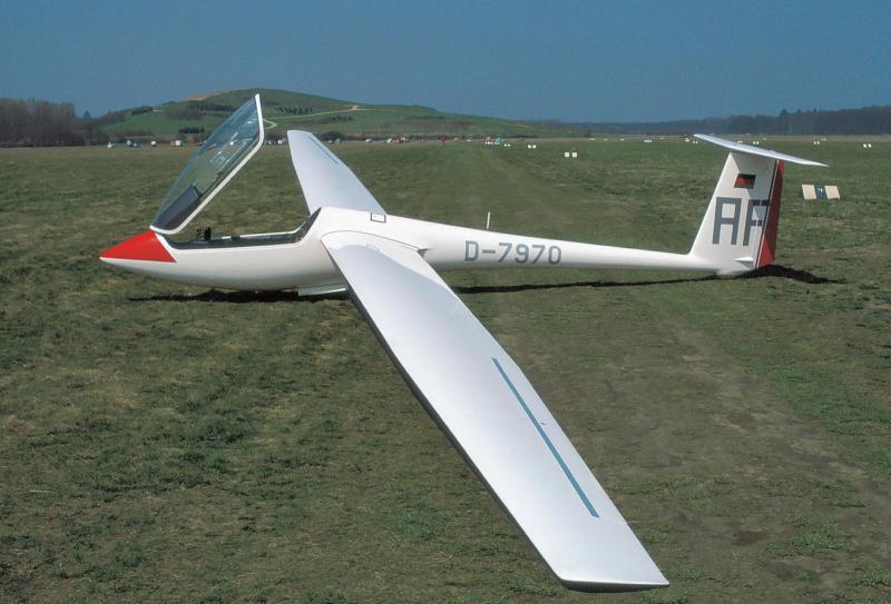 F-GAL-190-009-Selinger.jpg