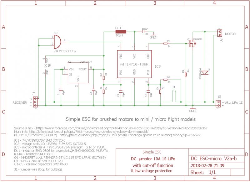 simple_micro_ESC_V2a-b.png