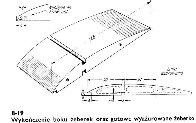 atrykuly_wicherek_cz2_5.jpg