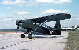 Curtiss_O-52_Owl_USAF.jpg