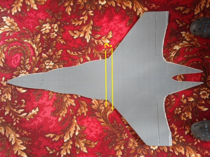 skrzydloodrzutowiec1.jpg