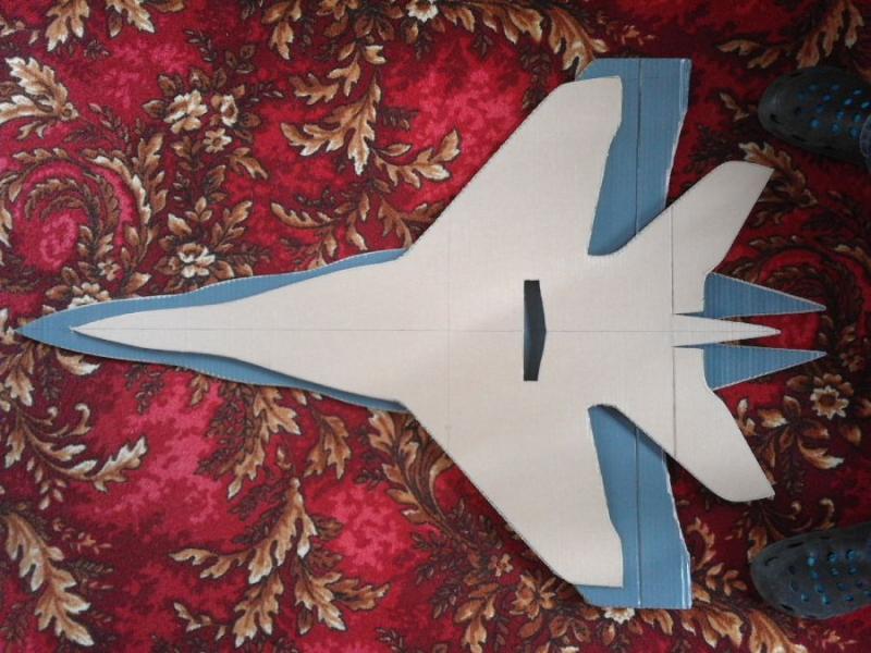 skrzydloodrzutowiec2.jpg