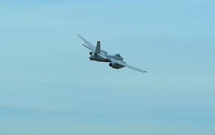 il-28_03.JPG