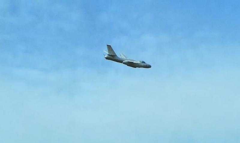 il-28_01.JPG
