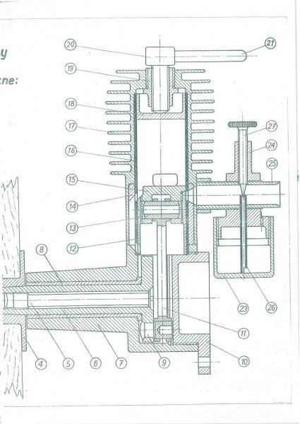 silniczek 2.jpg