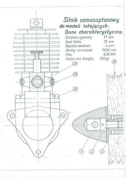 silniczek1.jpg
