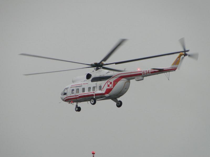 AF 328.jpg