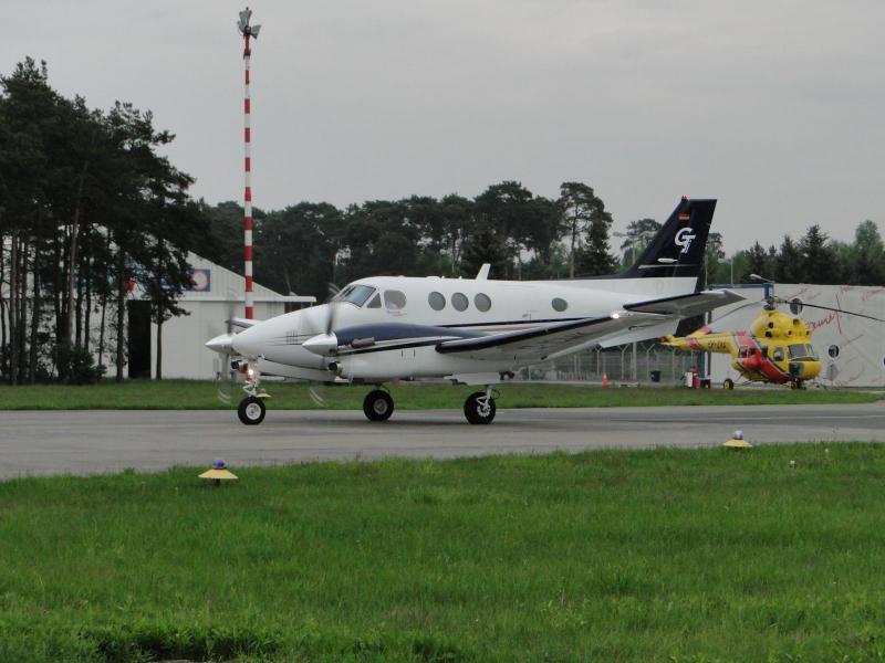 AF 320.jpg