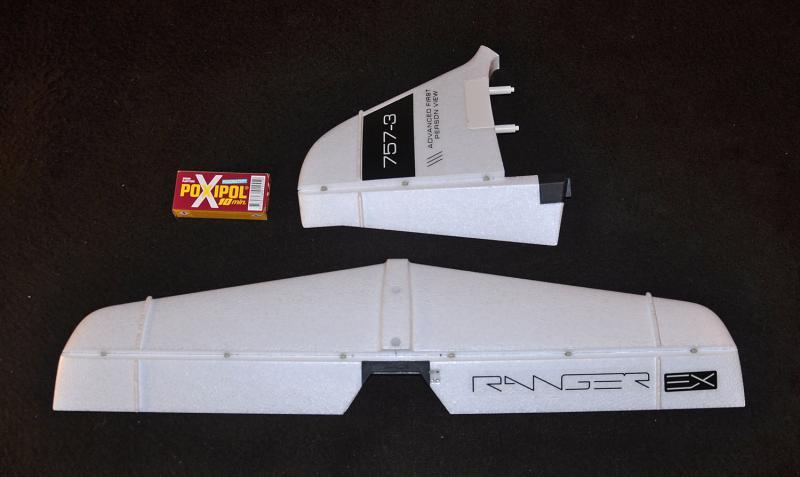 Ranger33.jpg