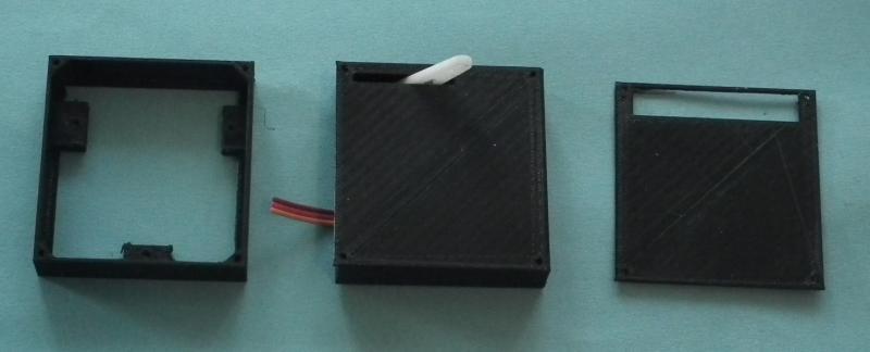 DSCF0344.JPG