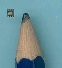 A1442 and Pencil.jpg