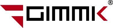 GIMMIK-2.jpg